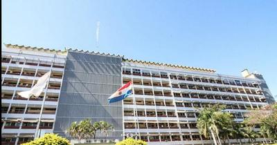 IPS: suspenden fallo a favor de marinos mercantes