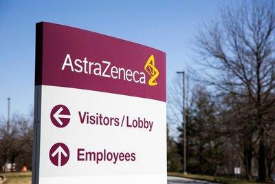 En 15 días, llegarían al país 252 mil dosis de AztraZeneca donadas por España