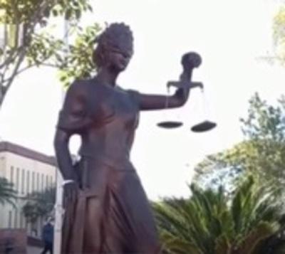Denuncian presunto abuso de una menor en Villarrica
