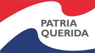 ¿Patria Querida abandona la «derecha» y se une al PLRA/PDP?