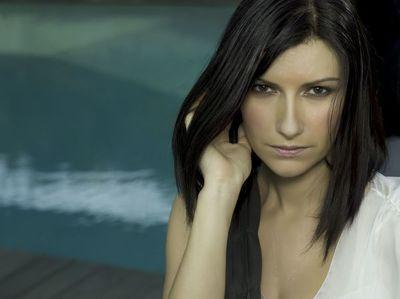 Laura Pausini protagonizará una película para Amazon Prime Video