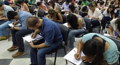 ITAIPU abre nuevo Proceso Selectivo Externo para incorporar a 179 empleados paraguayos