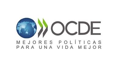 OCDE destaca avances del Paraguay en reformas para transparencia fiscal