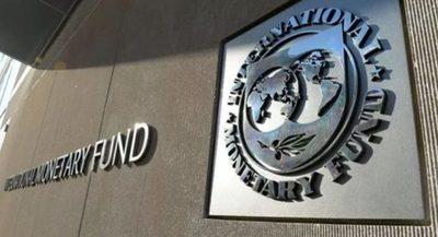 El FMI destinará USD 650.000 millones para fortalecer a países miembros y más vulnerables