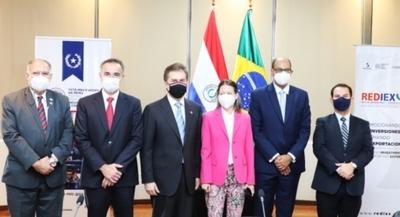 La 12ª Edición de la Expo Paraguay-Brasil se realizará del 19 al 21 de octubre en modalidad virtual
