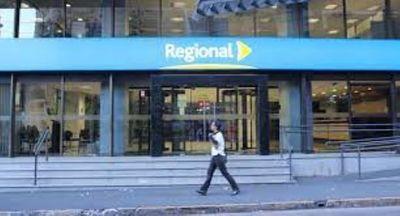 Banco Regional trae beneficios para disfrutar en este mes de julio
