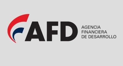 Sancionan proyecto de ley que plantea modernizar carta orgánica de la AFD