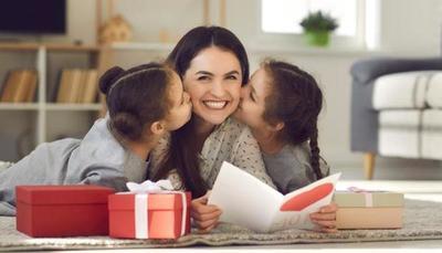 Atractivos beneficios ofrece Itaú por el día de la madre
