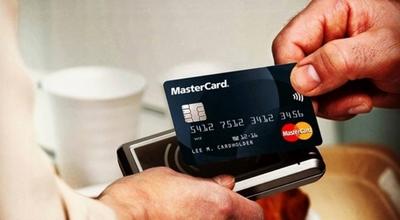 El 83% de los consumidores en América Latina optan por los pagos digitales