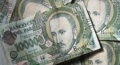 Minoría de agentes económicos creen que  la situación es óptima para dar créditos