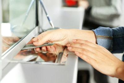 Depósitos del público en los bancos creció 15,38% a febrero