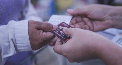 El 65% de la población está incluida financieramente con uso de pagos digitales
