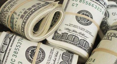 Mayoría de los agentes económicos opina que la coyuntura es óptima para conceder créditos