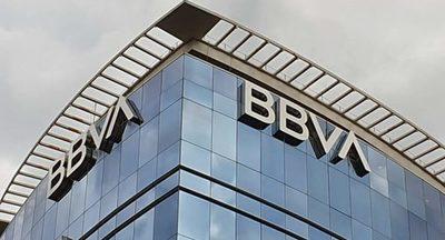 Absorción de BBVA convertirá al GNB en el banco número 1 en Paraguay