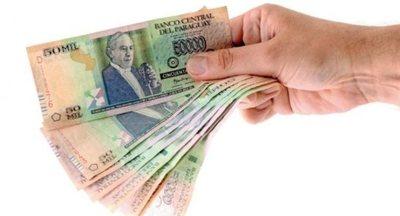 BCP coordina acciones para formalizar a corredores de cambios