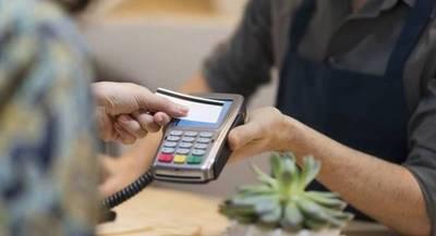 Mastercard revela que el comercio electrónico tiene más participantes y va en aumento