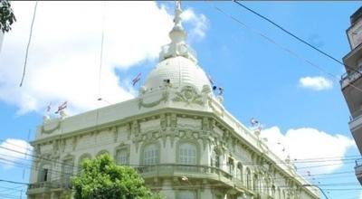 Hacienda colocó Bonos por G. 233.000 millones en el mercado local