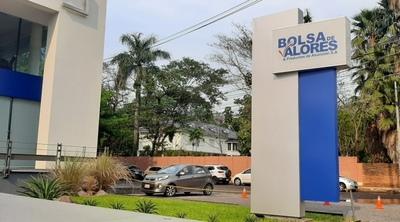 Hacienda colocó Bonos por G. 144.000 millones en el mercado local