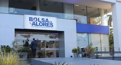Callizo dejó BVPASA y asume como presidente Eduardo Bogognon