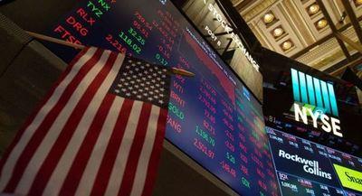Wall Street reacciona positivamente ante posible vacuna contra el Covid