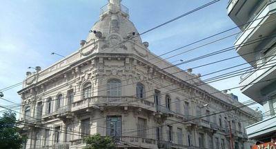 Hacienda colocó bonos por G. 230.892 millones en el mercado local