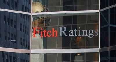 América Latina emitió Bonos por USD 42.500 millones superando el 2019, según Fitch