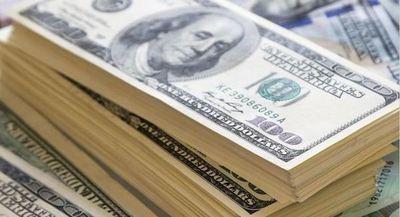 Bonos colocados por Hacienda llegan a USD 51 millones