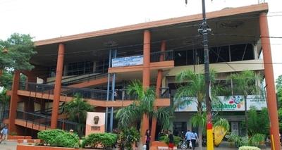 Municipalidad de Fernando emitió bonos por G. 6.000 millones