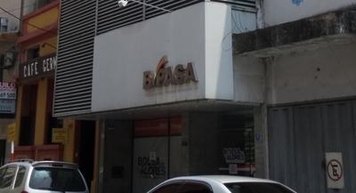BIOTEC DEL PARAGUAY S.A. realizó exitosa emisión de bonos en la Bolsa de Valores