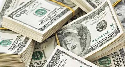 Paraguay colocó bonos por USD 1.000 millones para afrontar la crisis