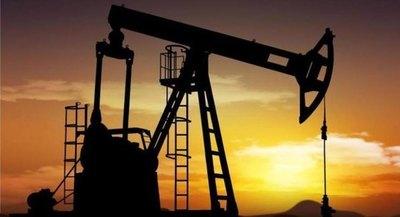 Recortes de producción impulsan precios del crudo del petróleo
