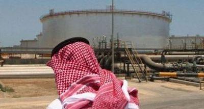 Arabia Saudita mantendrá precios de venta del crudo del petróleo
