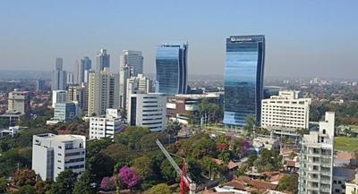 REDIEX promociona el Paraguay ante empresarios de EEUU y Finlandia para atraer inversores