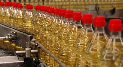 La FAO registró un aumento de precios de 39,7% en alimentos