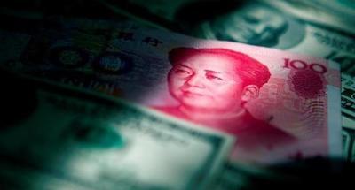Dos Bancos de China no desembolsaron ningún crédito a América Latina en 2020