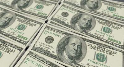 S&P prevé que la deuda mundial sume USD 200 billones