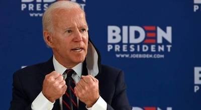 Gobierno de Biden fortalecerá relaciones económicas con países de América Latina