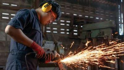 La recuperación económica de América Latina será lenta hasta el 2022, según la OCDE