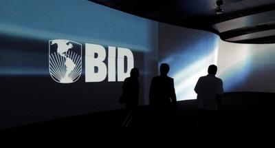 El BID advierte a países de América Latina que deben mostrar señales de buen manejo de deuda
