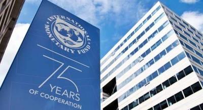Covid-19: El FMI ayudó a 81 países de América Latina con USD 88.634 millones