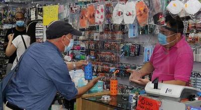Paraguay muestra ligeras mejorías en su libertad económica, según estudio