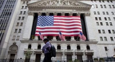 La FED mantendrá tasa de interés hasta el 2023