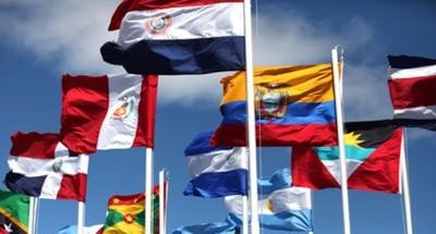 Estudio del BID estima que una mayor digitalización impulsará el crecimiento en América Latina