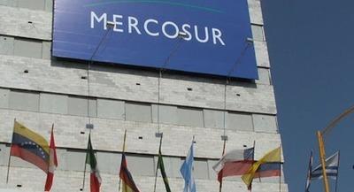 MERCOSUR y Singapur: se aplaza firma del tratado de libre comercio debido a COVID-19