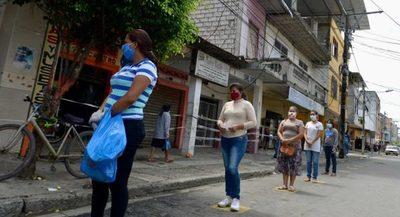Incumplimiento tributario en América Latina alcanza el 6,1% del PIB, según la Cepal