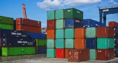Reducen arancel a varios productos de exportación
