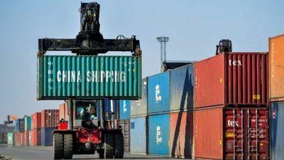 Disponen disminución permanente de aranceles a importación de 162 productos