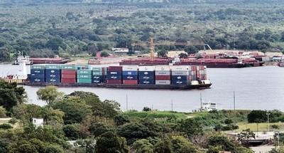 El valor de las exportaciones llegó a USD 11.505 millones en el 2020