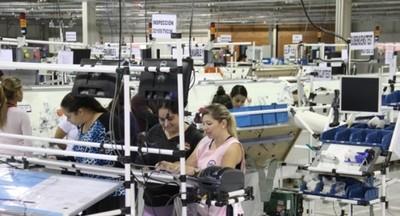 Autopartes son los productos más exportados en noviembre