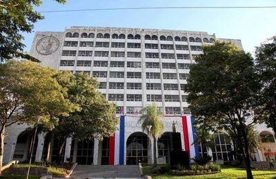 Corte suspendió artículo de ley que prohíbe contratación de parientes